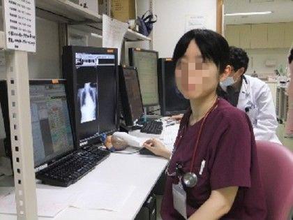 日本女医生月均加班187小时 精神疾病爆发自杀