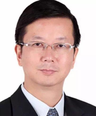 邹晓东任浙江大学党委书记 金德水不再担任