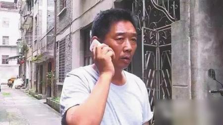 失联北大女硕士父亲:若找到她不让她再留在美国