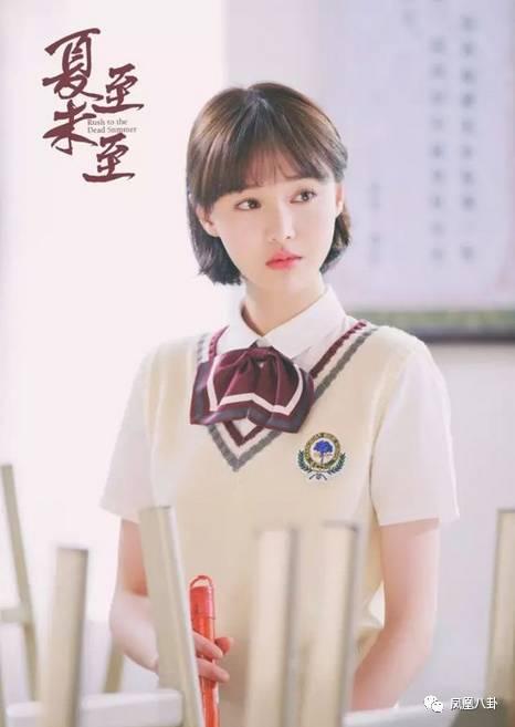 陈学冬杨洋……男星少年感命门在哪?